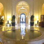 Отель «Alhambra Thalasso» 5* Тунис